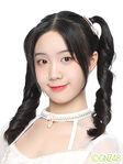 Liang Qiao GNZ48 Sept 2019