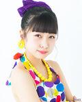 Matsuoka Hana HKT48 7th Anniversary