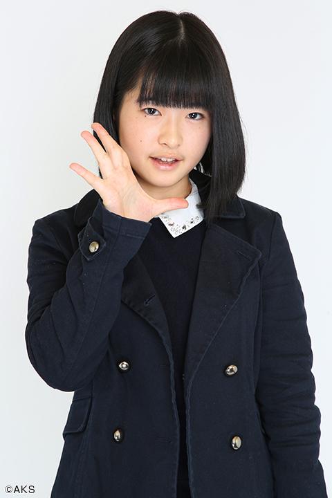 Kuroda Nanami