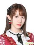 Chen Ke GNZ48 Sept 2018