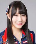 2018 SKE48 Shirai Kotono