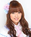 3rdElection YonezawaRumi 2011