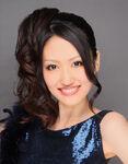Ito Kana 2009
