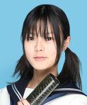 Kinumoto Momoko AKB48 2010