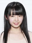 STU48 Ichioka Ayumi Audition