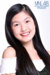 Sela MNL48 Audition