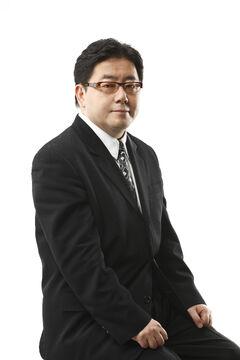 YasushiAkimoto.jpg