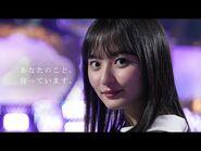 乃木坂46 新メンバーオーディション 遠藤さくら篇