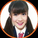 2017 Sept TPE48 Kuo Shin-yu