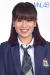 2018 August MNL48 Kyla Angelica Marie