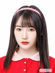 Feng SiJia BEJ48 Dec 2019