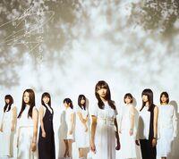 K461AlbumLimB.jpg