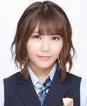 Kawago Hina N46 Harujion ga Sakukoro