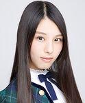N46 Sagara Iori Nandome