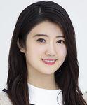 Higuchi Hina N46 Shiawase