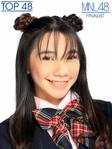 2018 April MNL48 Madelaine Epilogo