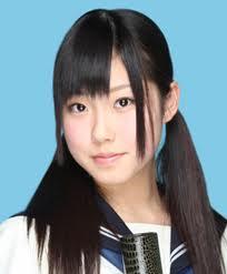 Imai Yurie