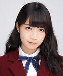 Fukagawa Mai N46 Ima Hanashitai