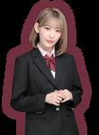 IZ-ONE rememberZ Miyawaki Sakura