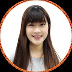 Kuo Shin-yu TPE48 Audition-2