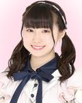 Yamada Kyoka Team 8 2019