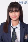 2018 August MNL48 Lorraine Leigh