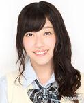 5thElection MatsumuraMegumi 2013