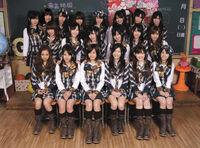 AKB48 10.jpg