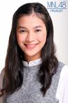 Ella MNL48 Audition