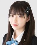 Ishizuka Akari NMB48 2020