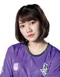 Namsai SportDay