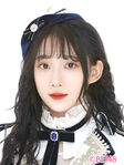 Ren YueLin BEJ48 Dece 2018