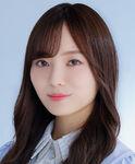 Umezawa Minami bokuwabokuwo