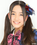 AKB48SatsujinJiken KatoRena 2012