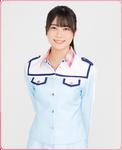 Nibu Akari Koeharu