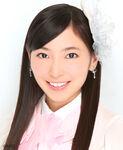 SKE48 OyaMasana 2013