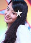 SNH48 ZhangYuWen 2013