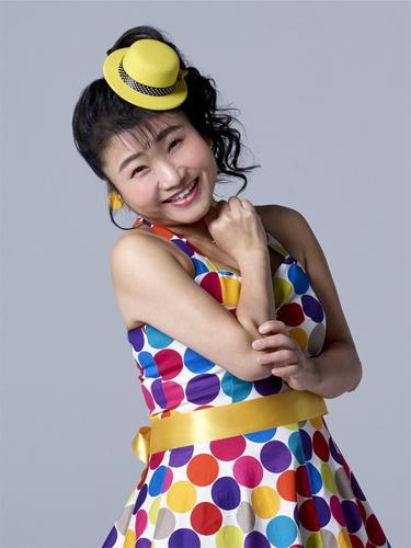 Shimada Tamayo