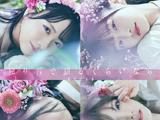 Hitorigoto de Kataru Kurainara (Song)