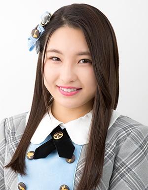 Hirose Natsuki