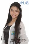 2019 Mar MNL48 Ruth Carla Dela Paz