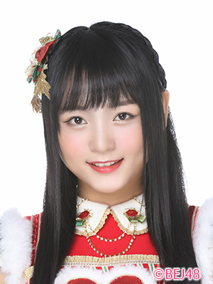 Shan XiWen