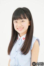 Draft Mukoyama Aira 2015.jpg