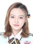 Li Xiang BEJ48 Mar 2018