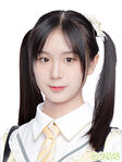 Liang Jiao GNZ48 June 2020