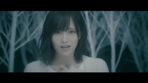 MV_山本彩_「雪恋」short_ver.