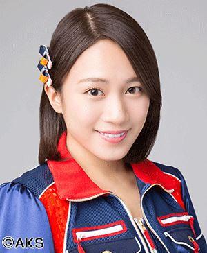 Saito Makiko