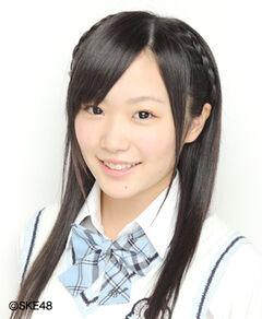 SKE48 HandaAyane 2009.jpg