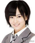 YamamotoSayaka2012