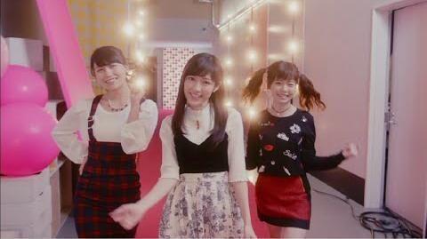 AKB48-公式--1596174218